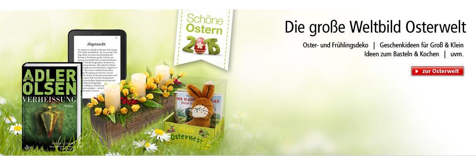 Osterwelt