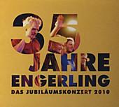 35 Jahre.Das Jubiläumskonzert, Engerling, Rock & Pop: A-Z