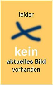 B2-Tests zur Vorbereitung auf die ÖSD-Prüfung Mittelstufe Deutsch und auf das Goethe-Zertifikat B2, m. Audio-CD, Ausbildungsliteratur