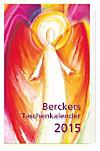 Berckers Taschenkalender 2015