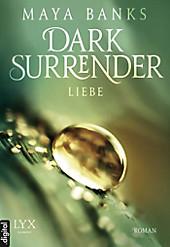 Dark Surrender - Liebe