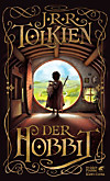 Der Hobbit (eBook)