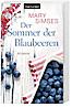 Der Sommer der Blaubeeren