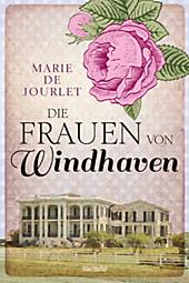 Die Frauen von Windhaven