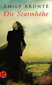 Die Sturmhöhe, Emily Brontë, Klassiker & Weltliteratur