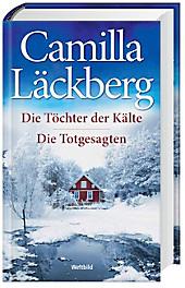 Die Töchter der Kälte / Die Totgesagten