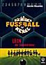 Die Wilden Fußballkerle - Band 1 (eBook)