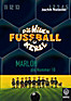 Die Wilden Fußballkerle - Band 10 (eBook)
