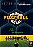 Die Wilden Fußballkerle - Band 4 (eBook)
