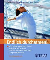 - endlich-durchatmen-wirksame-atem-und-sport-therapie-072462917