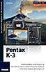FotoPocket Pentax K3