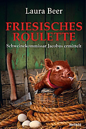 Friesisches Roulette