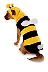 "Hundekostüm ""Biene""(Größe: S)"