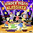 Kinder Disco Klassiker