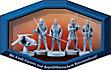 Kosmos Star Wars - Angriff der Klonkrieger, Familienspiel - Produktdetailbild 3