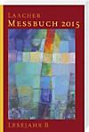 Laacher Messbuch 2015 kartoniert