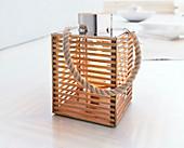 redirecting to deko geschenke deko. Black Bedroom Furniture Sets. Home Design Ideas