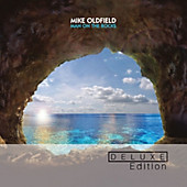 Man On The Rocks (Deluxe Edition)