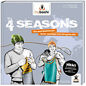 myboshi - 4 Seasons