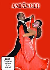 Tanzkurs - Anfänger- Tanzen lernen zuhause, Tanzschritte für jede Altersgruppe, Spielfilm & Drama