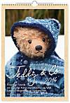 Teddy & Co. 2015