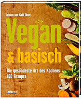 Vegan & basisch